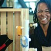 Knit Happens: Patchwork Modern Makers Festival Is Back