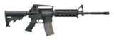 Lanza used a Bushmaster XM15 assault rifle during his shooting rampage in Connecticut.