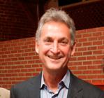 Larry Tramutola