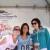 Oakland Lakefest Makes Another Big Splash