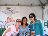 Last year's Lakefest.