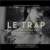 7facf15f_le_trap.jpg