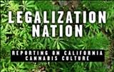 legalization_nation_magnum.jpg