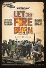 letthefireburn_poster_large.jpg