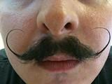 mustache_jpg-magnum.jpg