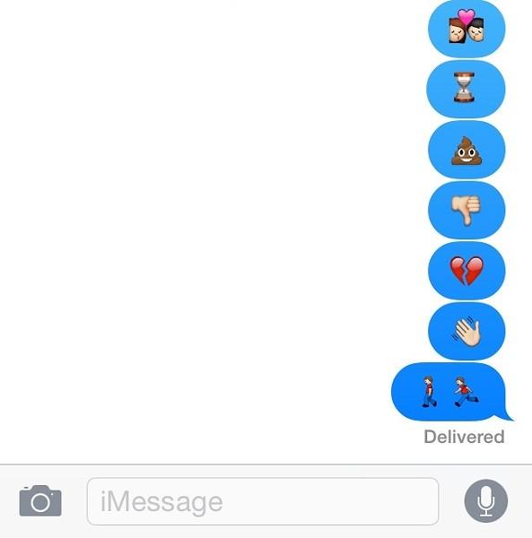 breakup-emoji.jpg