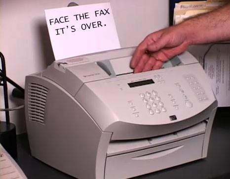 fax-breakup.jpg