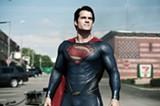 movies_-_man_of_steel_web.jpg