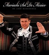 cdf34957_mariachi-200x225.jpg