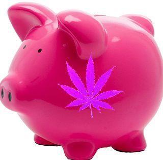 banks-close-down-dispensaries-accounts.jpg