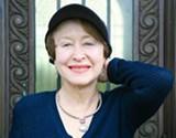 Marilyn Yalom.