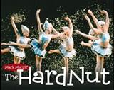 hard_nut.jpg
