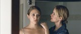 Martha Marcy May Marlene is one of the most penetrating films of the season.