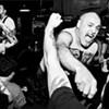 Martin Sorrondeguy: An Ambassador of Punk