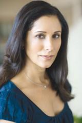 Melanie Gideon.
