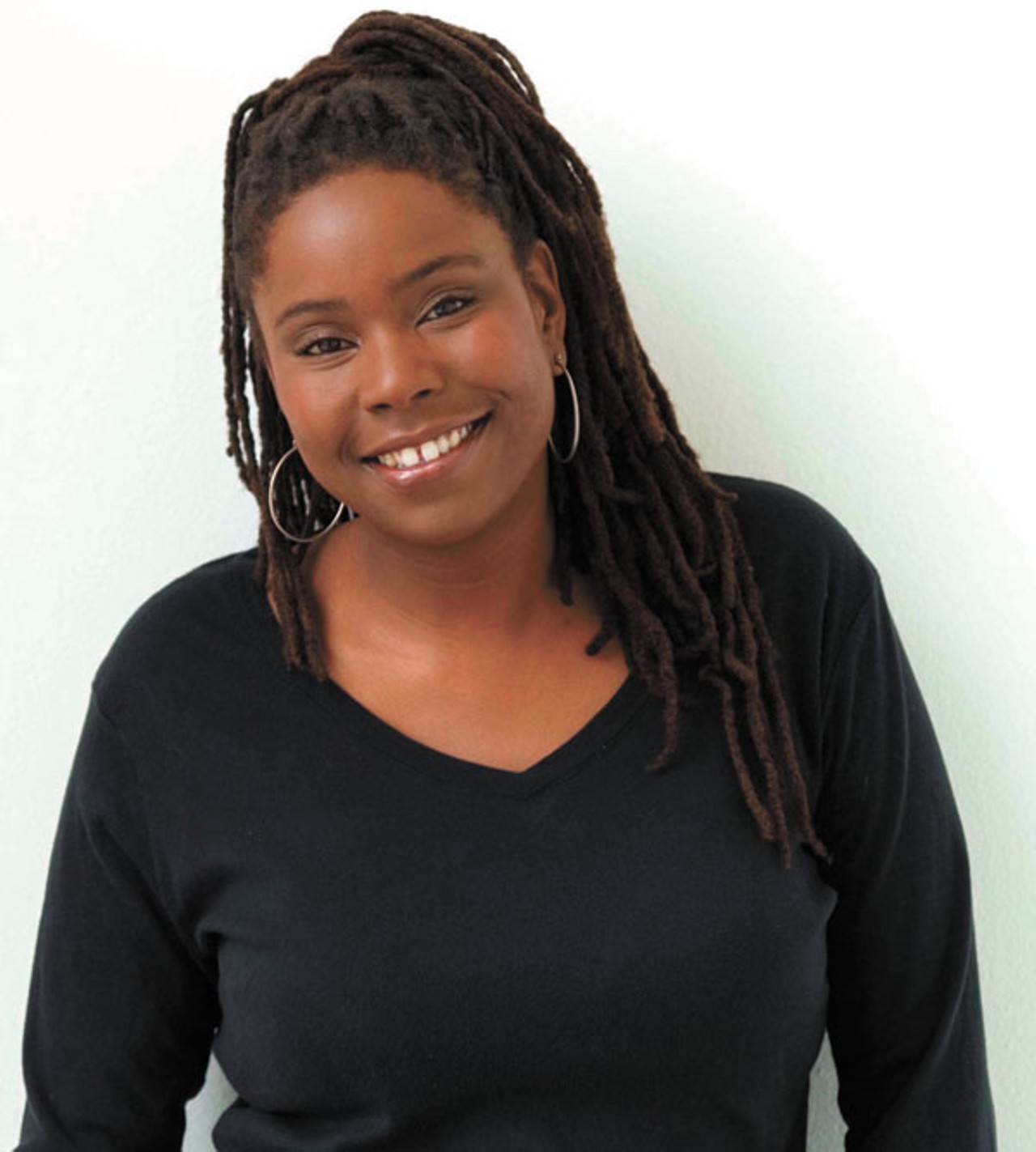 Micia Mosely | Performer, Comedian, Emcee