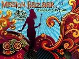 mission_bazaar.jpg