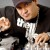 Mix Master Mike Tackles Dubstep