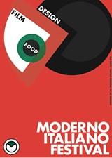 modernitalianfestival.jpg