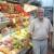 Rethinking the Corner Store
