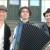 Monterey Jazz Festival Staves Off Doomsayers