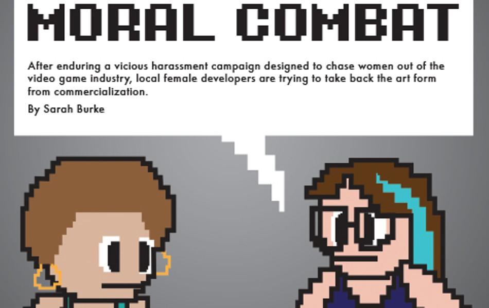 Virtual therapist game newgrounds dating