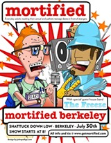 mortified_berk_full_july30-1.jpg