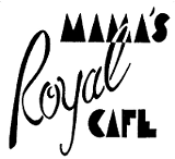 mama_s_royal_logo.png