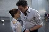 Natalie Portman excels in Darren Aronofsky's excellent Black Swan.