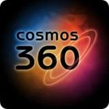 cosmos360-medium.jpg