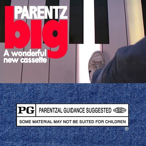 parentz-big-cover.jpeg