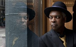 booker-t.-jones-feat-700x432.jpg