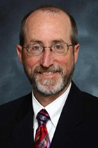 Steve Glazer.