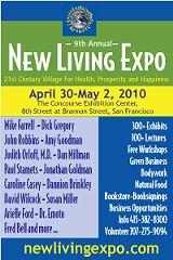 new_living_expo_banner_200x300_2010.jpg