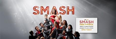 smash-page-banner1.jpg