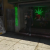 New Video Game 'Grand Theft Auto V' Includes Dispensaries