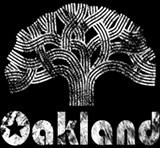 oakland_tree_star_jpg-magnum.jpg