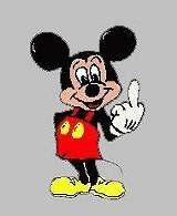 mickey_gif-magnum.jpg