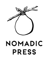 nomadic_press_logo_with_text_03_18_2015_jpg-magnum.jpg