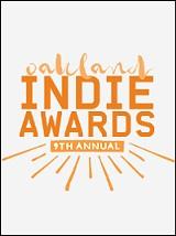 oak_indie_awards_eblast.jpg