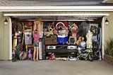 messy_garage.jpg