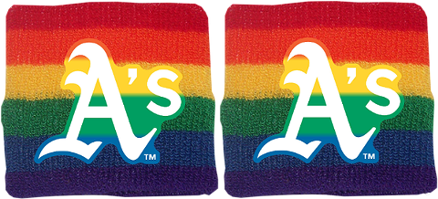 oakland-as-pride.png
