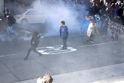 Occupy_Oakland_protesters.jpg