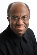 Oakland East Bay Symphony conductor Michael Morgan.