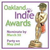 indie-awards-graphic-ebx.jpg