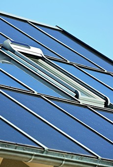 Oakland May Back New Statewide Rules for Rooftop Solar