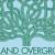 Oakland Overgrown