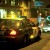 Oakland Police Co-Developing a Statewide Racial Bias Training for Cops