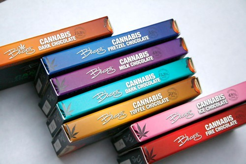 bhang-chocolate-bars-assortment.jpg