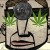 Oakland Pot Doc Is Defrocked